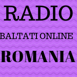 Radio Baltati Romania